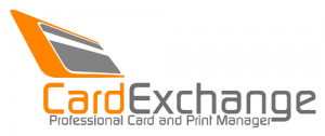 Card Exchange ID Card Software
