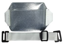 Arm Band Holder for ID Cards
