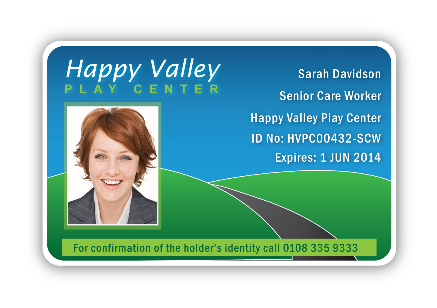 id card gallery  click an image to view larger size   u2013 go